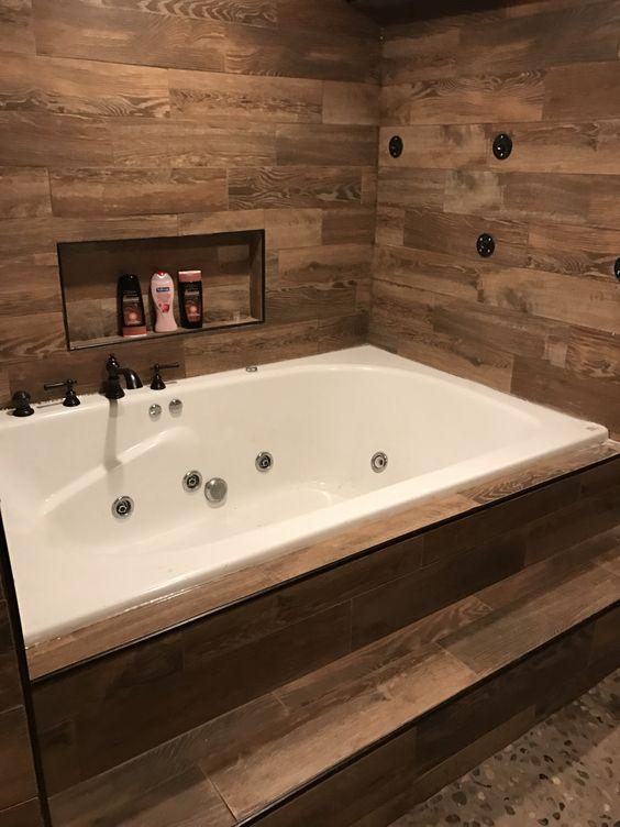Bồn tắm massage giá rẻ chỉ từ 9 triệu đồng