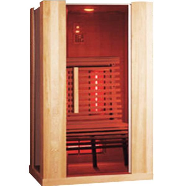 Phòng xông hơi khô Govern K9-R01 bán chạy nhất