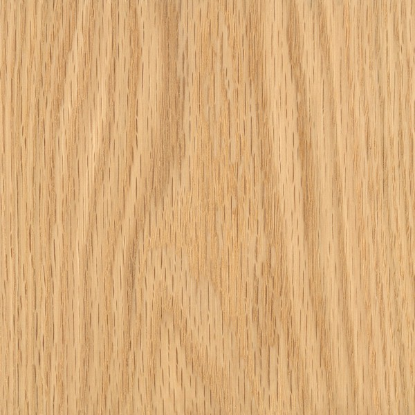 Mẫu gỗ sồi nga tham khảo