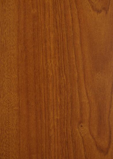 Mẫu gỗ xoan đào tham khảo